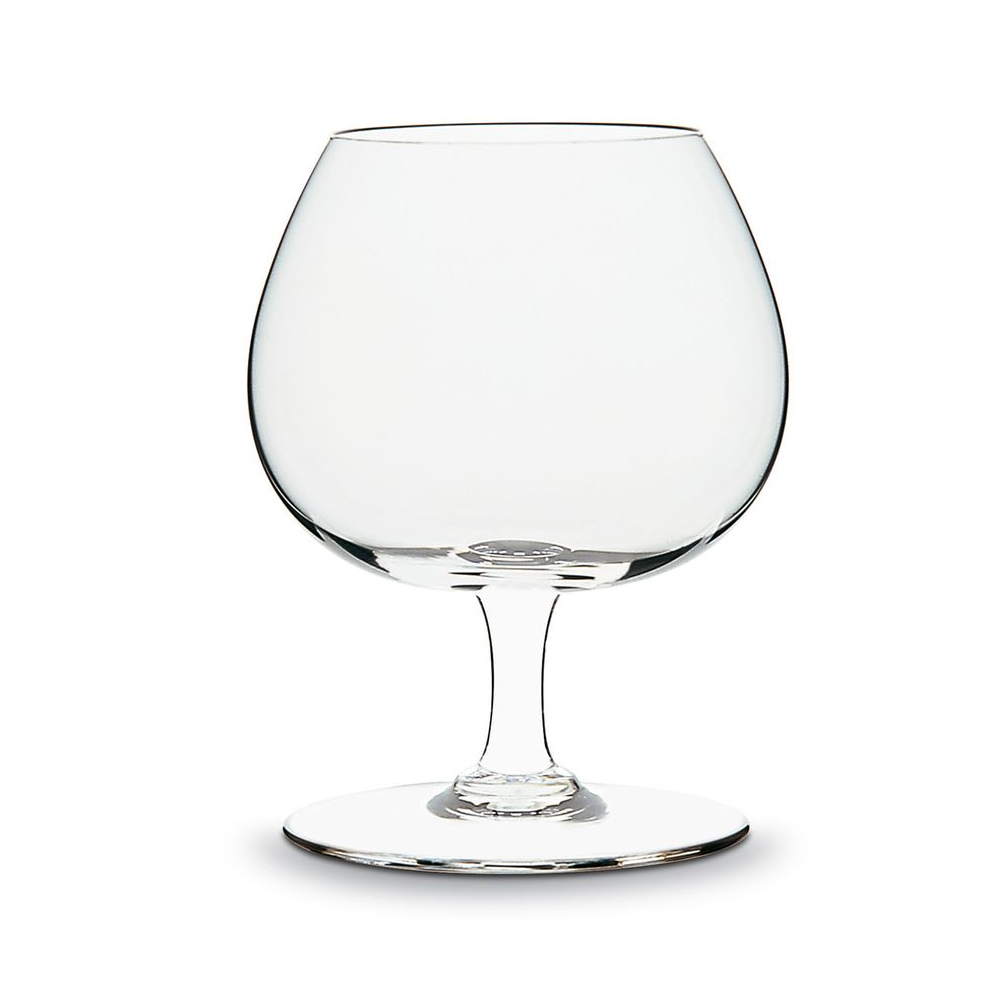 Baccarat Degustation Perfection Glass (Single) | 1100146