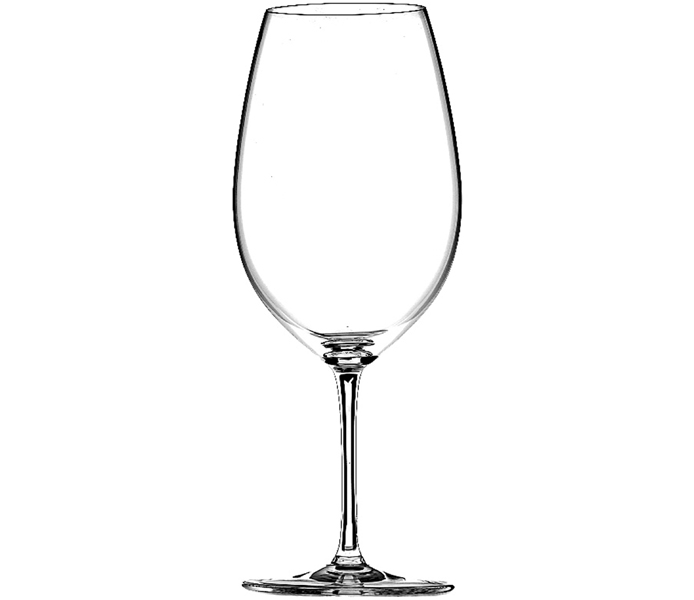 Riedel Vinum Syrah  Shiraz Glasses (Pair) | 641630