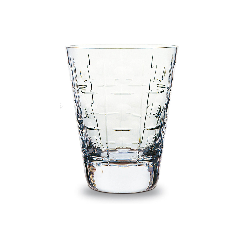 Baccarat Equinoxe Tumbler Glass (Single) | 2101785