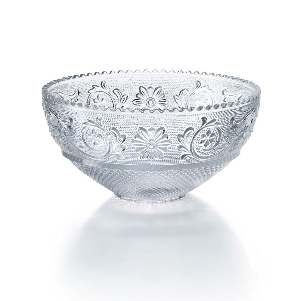 Baccarat Arabesque Small Bowl | 2103573