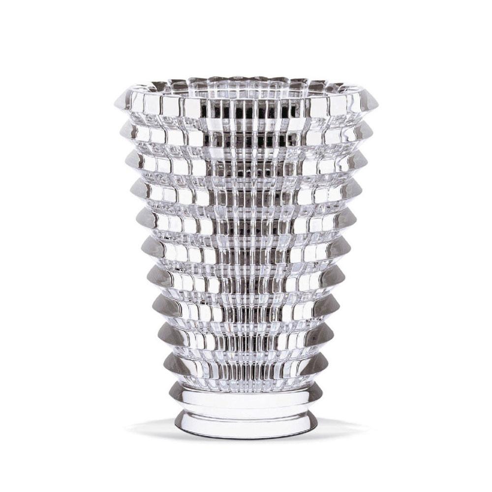 Baccarat Eye Small Vase | 2103679