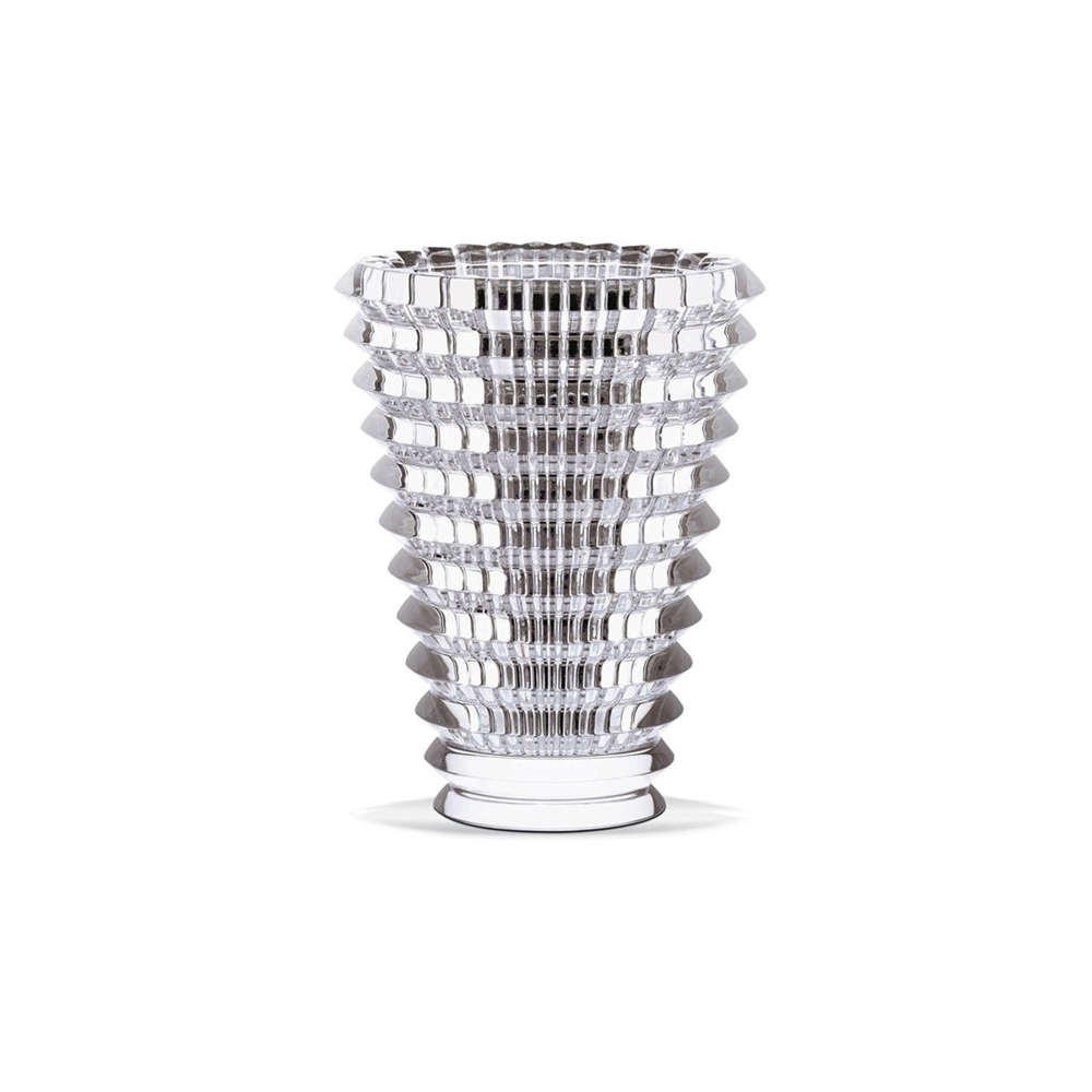 Baccarat Eye Small Vase | 2103679