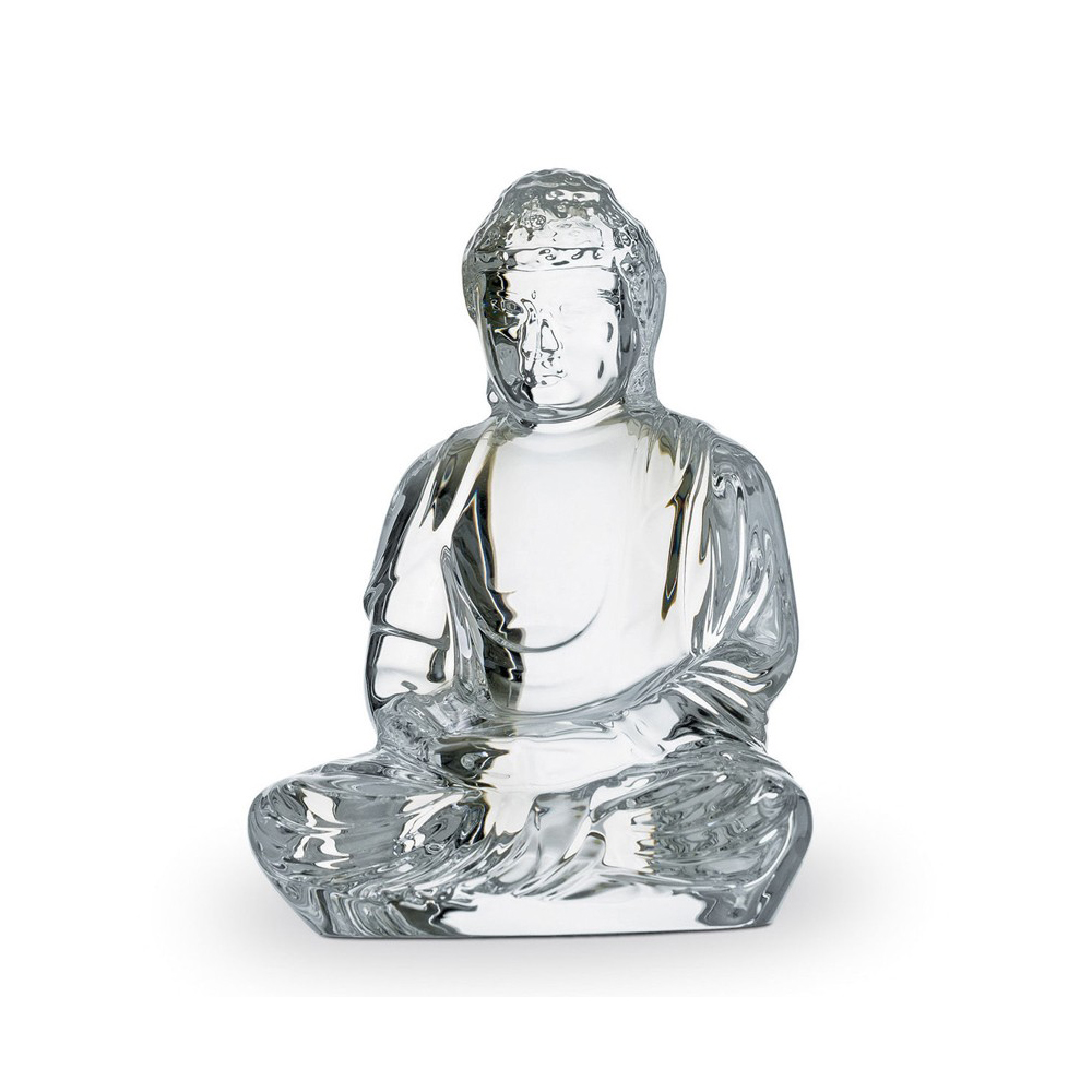 Baccarat Little Buddha | 2609200