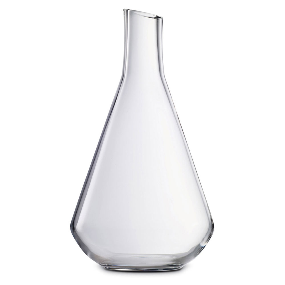Baccarat Chateau Baccarat Decanter   2610986