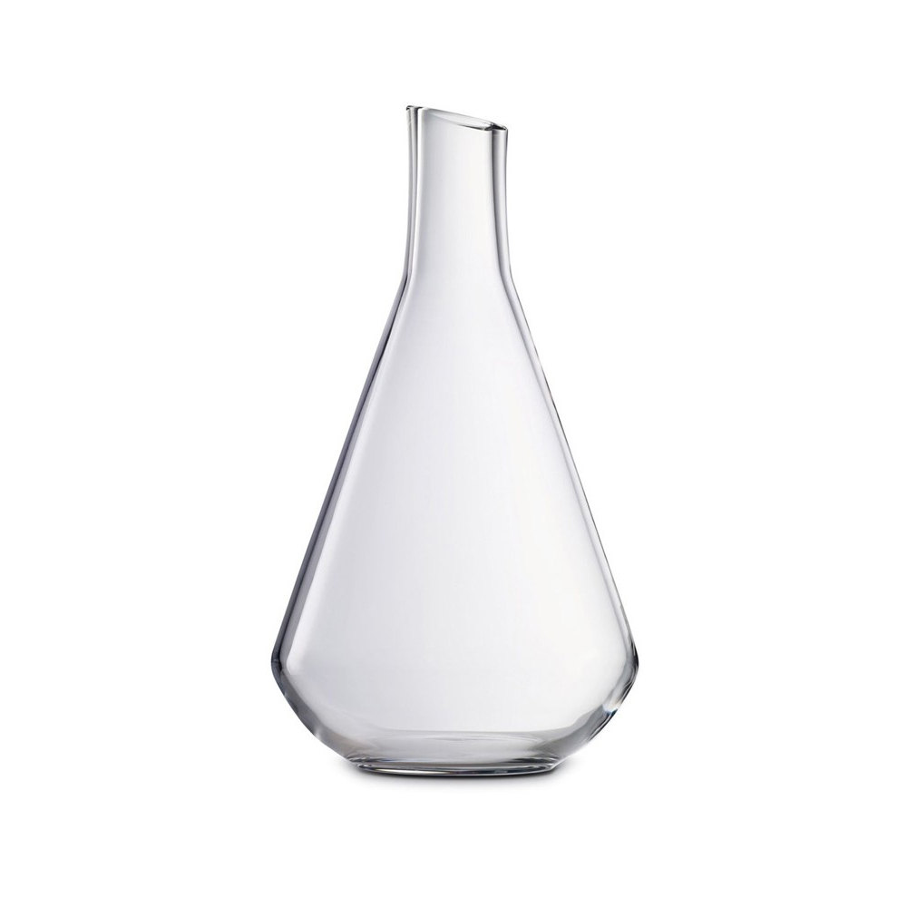 Baccarat Chateau Baccarat Decanter | 2610986