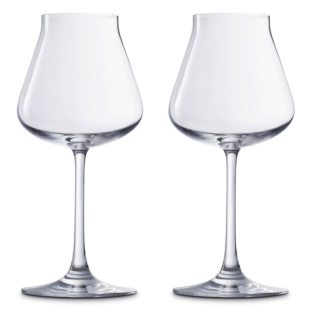Baccarat Chateau Baccarat Red Wine Glass (Set of 2)   2611151