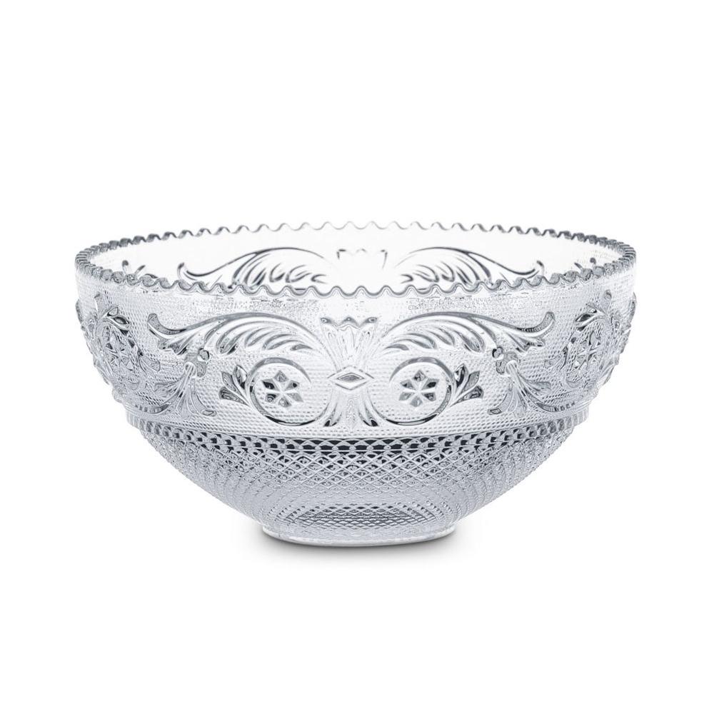 Baccarat Arabesque Large Bowl | 2802221