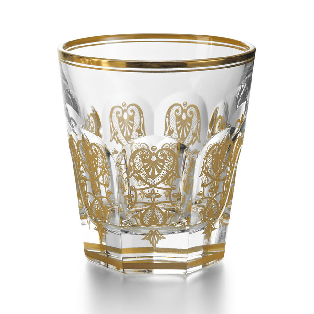 Baccarart Harcourt Empire Tumbler | 2810477