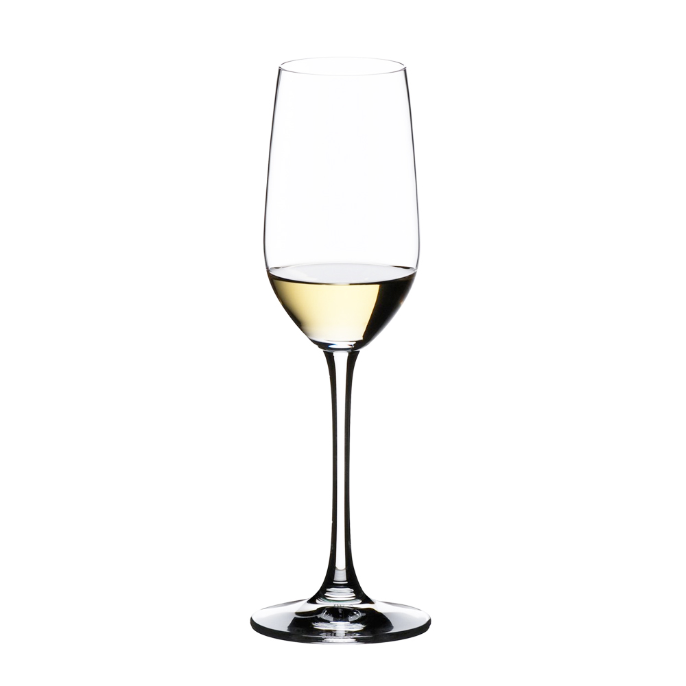 Riedel Sommeliers Sherry  Tequila Glass | 440018