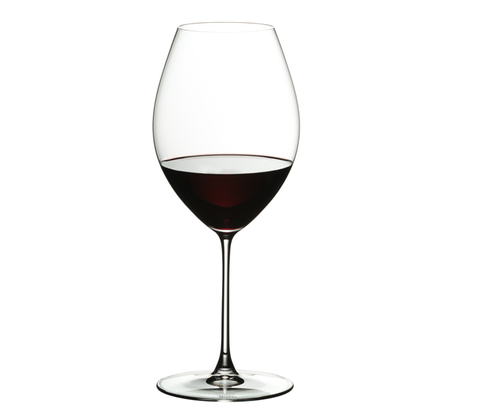 Riedel Veritas Old World Syrah Glasses (Pair) | 644941