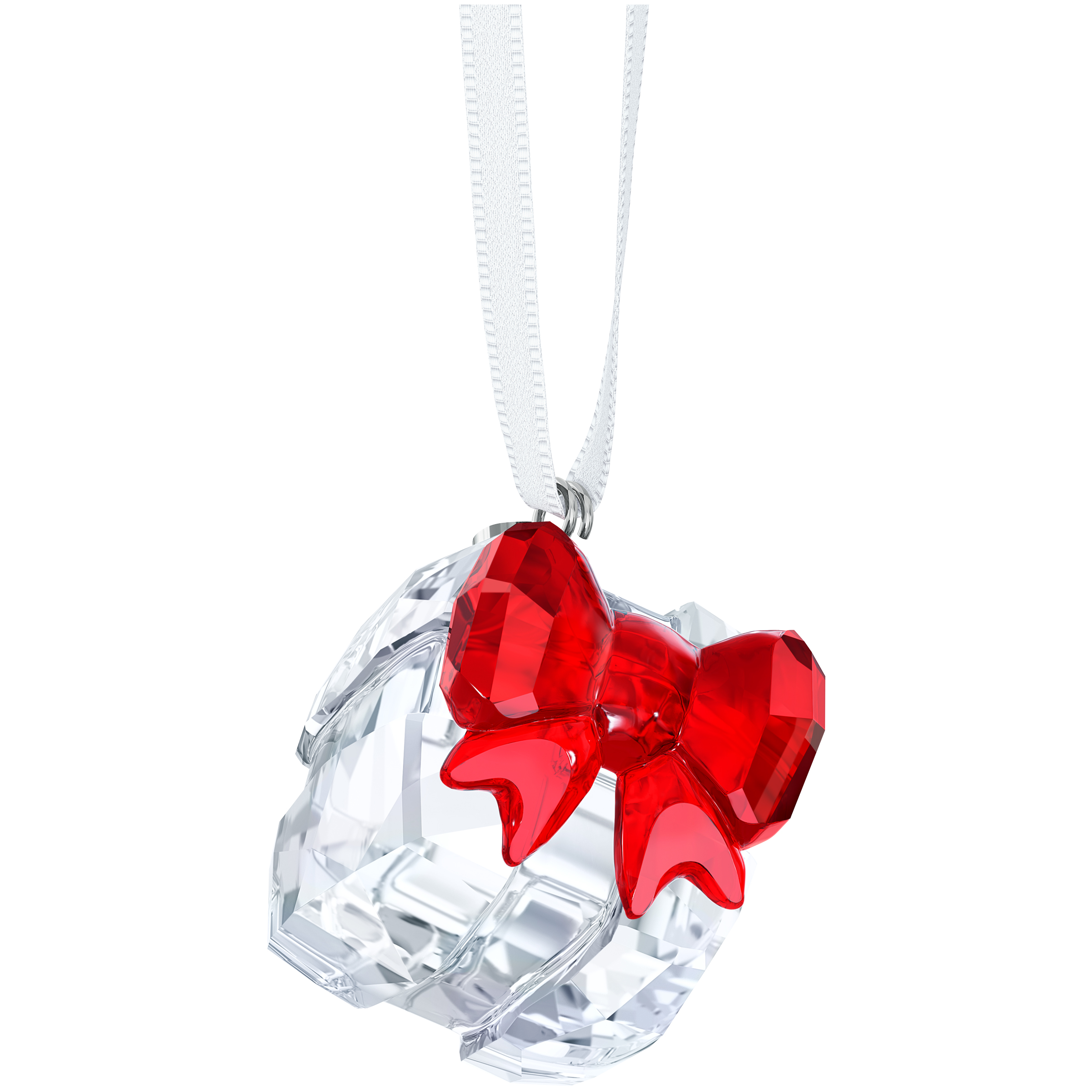Buy Cheap Swarovski Crystal Ornament