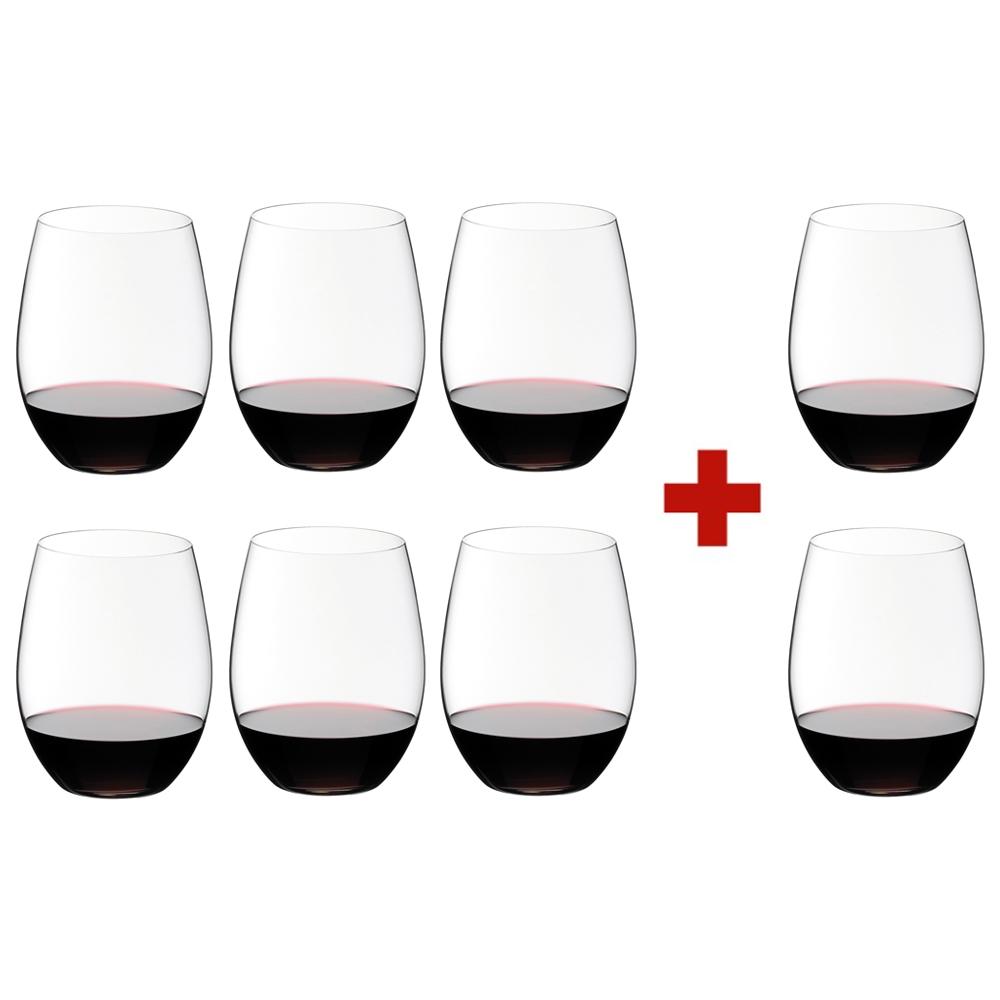 Glassware Wine Glasses Shop For Cheap Glassware And Save