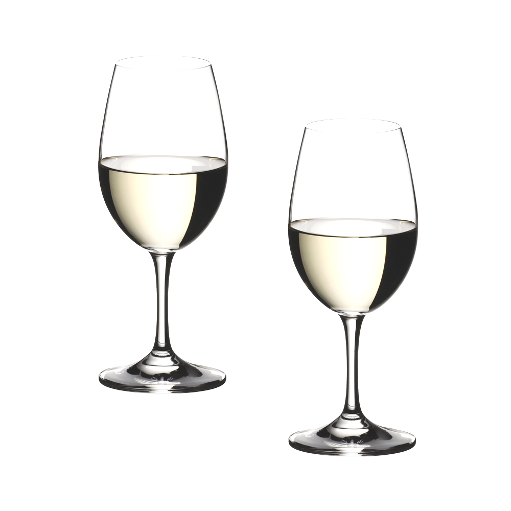 Riedel ouverture white wine glasses pair 6408 05 glassware - Riedel swirl white wine glasses ...
