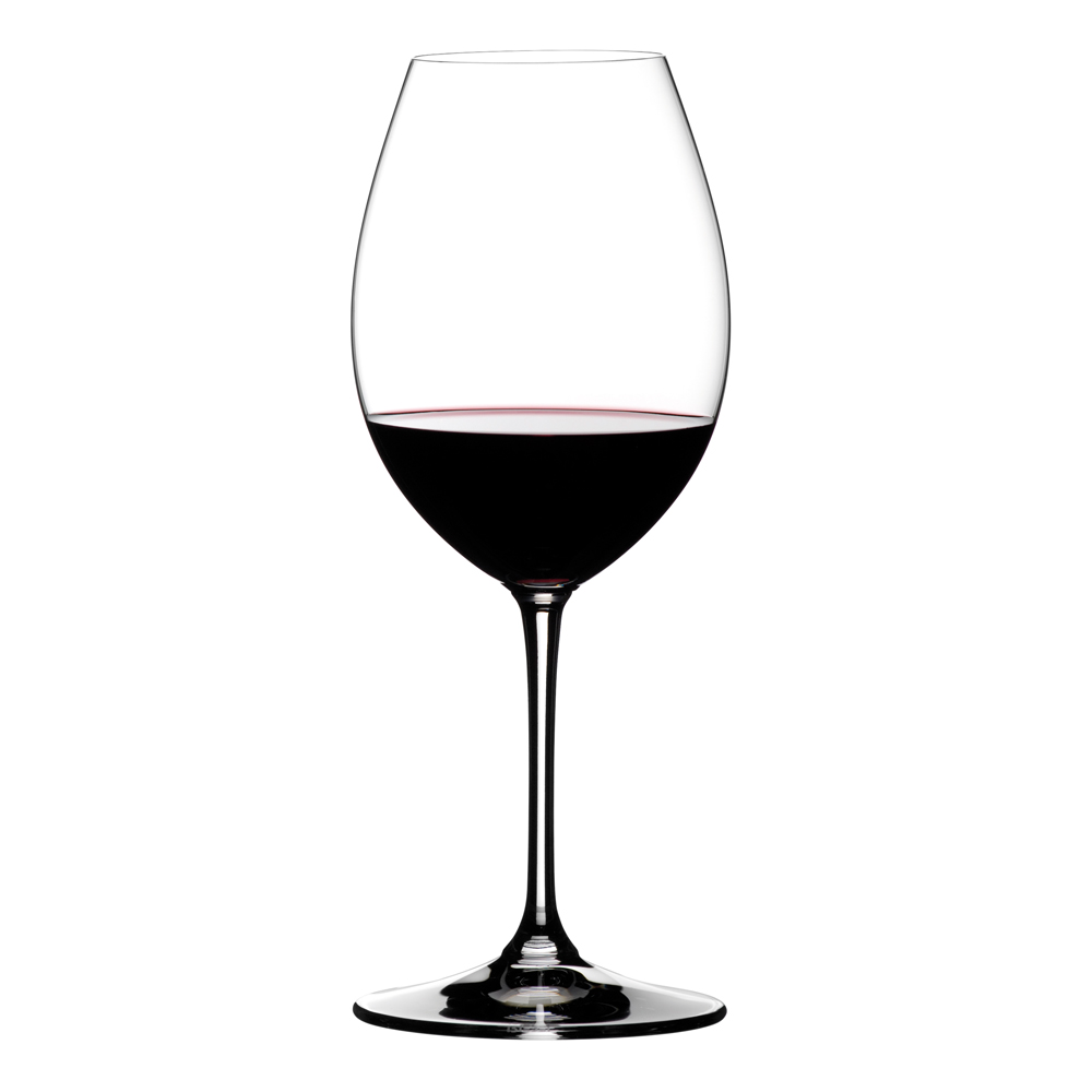 Riedel Vinum XL Syrah Glasses (Pair) | 641641