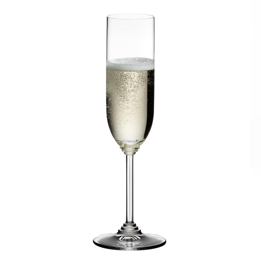 Buy cheap champagne glasses compare glassware prices for for Buy champagne glasses online