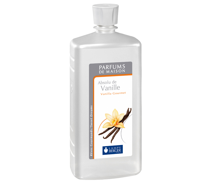 buy cheap vanilla pod compare fragrance prices for best. Black Bedroom Furniture Sets. Home Design Ideas