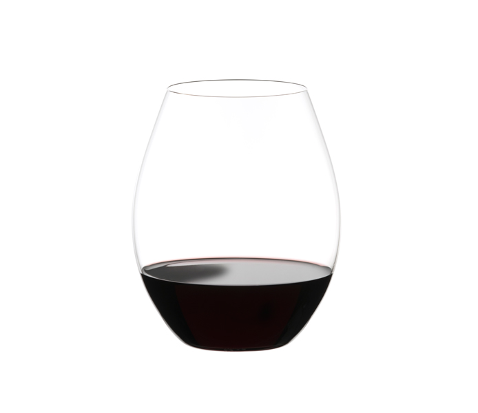 Riedel Big O Syrah Glasses (Pair) | 41441