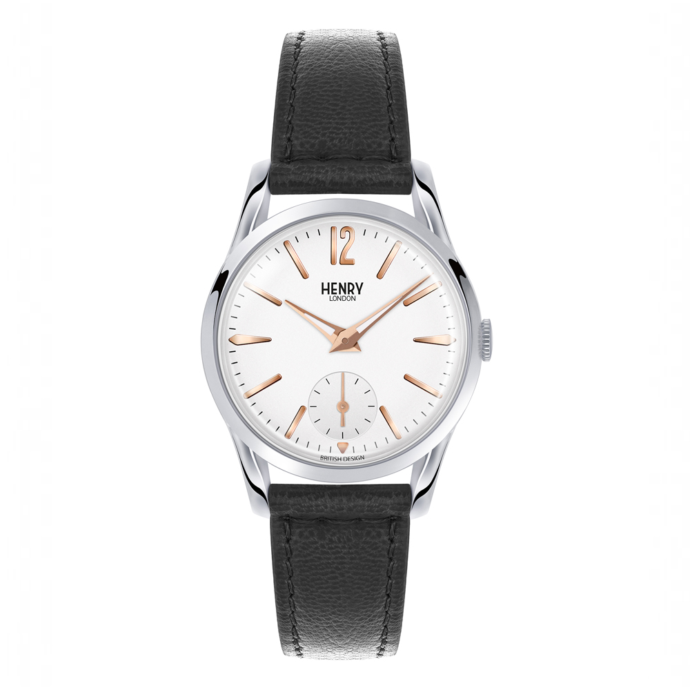 Henry London Ladies' Highgate Watch | HL30-US-0001
