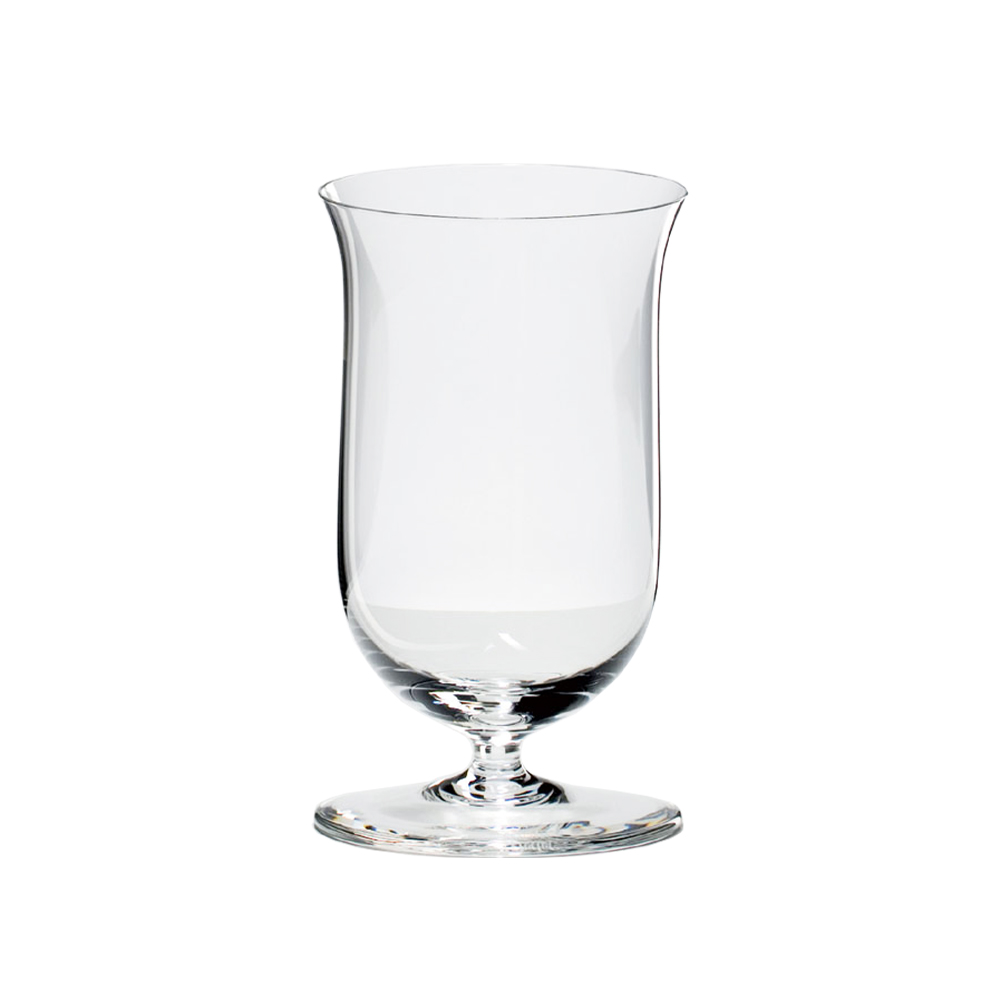 Riedel Sommeliers Single Malt Whisky Glass (Single) | 440080