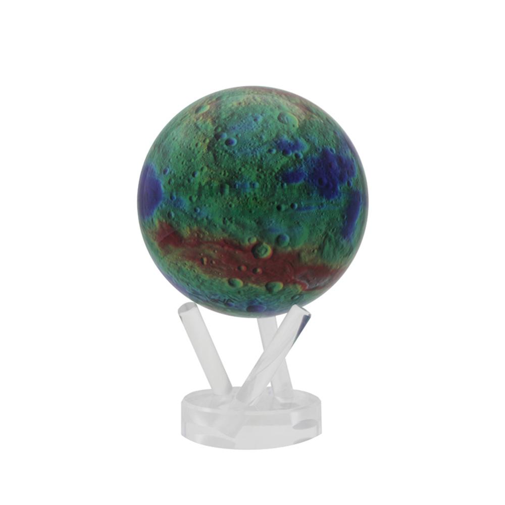 Mova Vesta 4.5 Globe | MG45VESTA