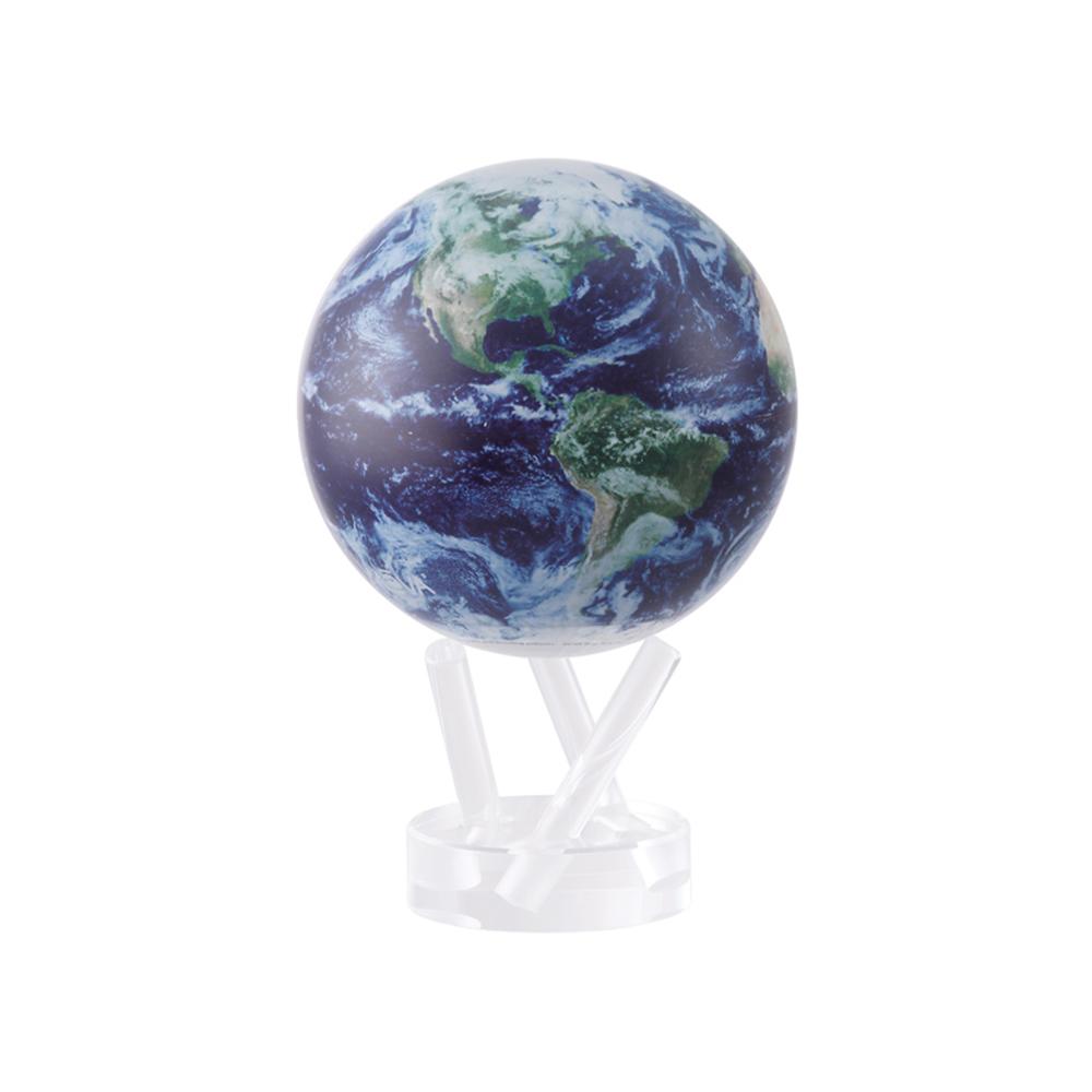 Globeの画像 p1_23
