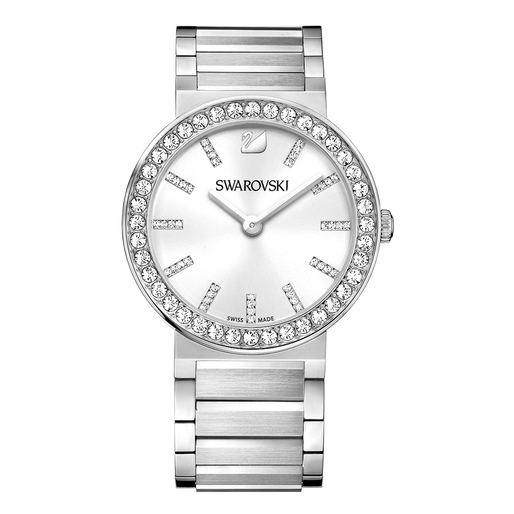 Swarovski Citra Sphere Bracelet Watch | 1185827