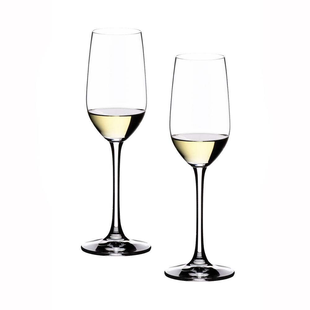 Riedel Crystal Vinum Tequila Glass (Pair) | 641681