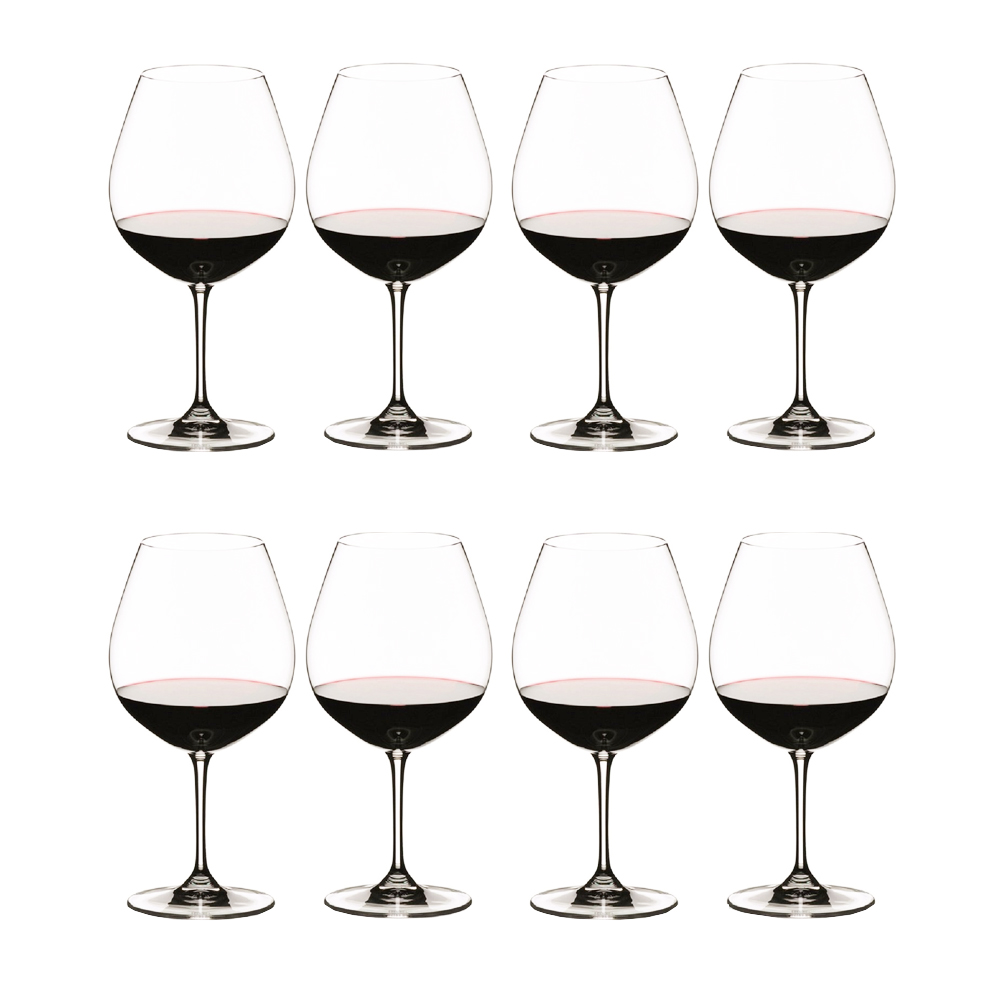 Red drinking glasses shop for cheap glassware and save Unusual drinking glasses uk
