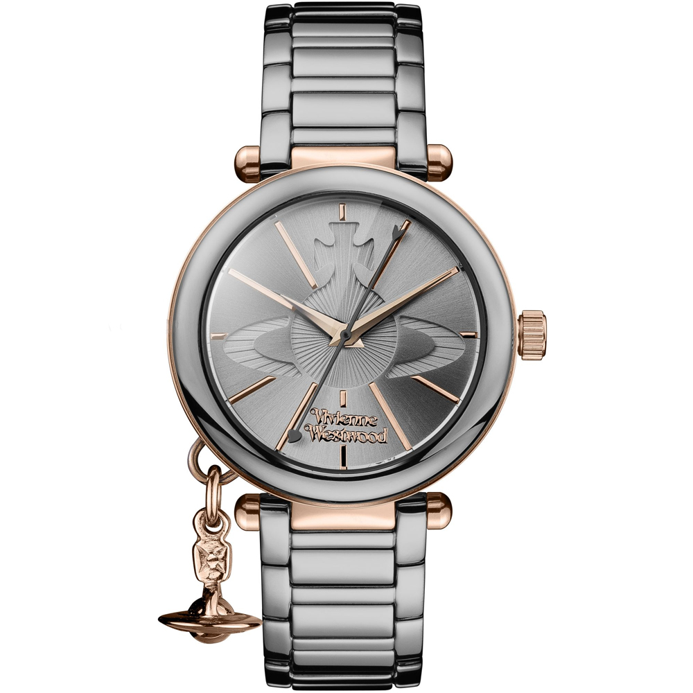 Vivienne Westwood Ladies' Kensington Watch | VV067SLTI