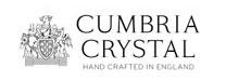 Cumbria Crystal