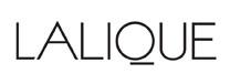 Lalique crystal logo