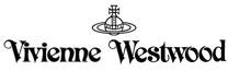 vivienne westwood jewellery logo